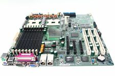 Supermicro X6DHE-G2 Dual Socket/Sockel 604 Server Mainboard DDR2 PCI-X PCIe SATA
