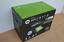 Brand New HP Officejet 6600 Wireless All-In-One Inkjet Printer Replace 6500A NIB