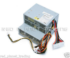 Dell Dimension C521 3100C 280W ATX PSU Power Supply Fits JK930 H280E-00