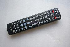 For DENON AVR3310CI AVR4310CI AVR-3310CI AVR-4310CI AV Receiver Remote Control