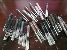 25 MAYBELLINE COLOR TATTOO EYE CHROME *ASSORTED COLORS* EXP: 1/19    RR 16602