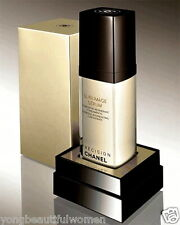 ** CHANEL SUBLIMAGE SERUM **     30ML/1FL OZ BRAND NEW IN SEALED BOX $425