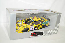 Minichamps UT Models Opel Calibra DTM Team Zackspeed Alzen 180 964316 1/18