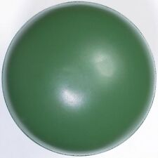 2 Gals Ready 2 Spray Army Olive Drab Green Auto Paint