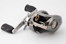 DAIWA TD - Z 100M US U.S trail Right handed Bait casting reel USED JAPAN #B467