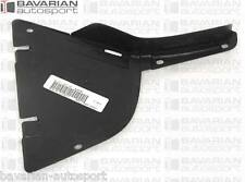"BMW M3 Front Spoiler ""Porkchop"" - Right - Genuine BMW - E36 M3 Coupe 1995-1999"