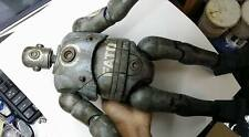 ThreeA 3A 1/6 scale Ankou EX FAT DROWN Ashley Wood robot LOOSE action figure