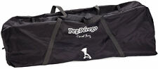Peg Perego Carry bag Travel bag for Pliko Mini P3 Sí Switch Y5BUTRAVEL
