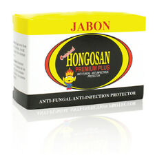 Hongosan Anti Fungal Soap