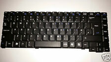 MEDION MIM2080 keyboard K011818Y2 P/N 531068690002 IN VGC.