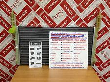 Radiatore Fiat  Doblo Cargo 2001 [223ZXA1A] 1.2 48 65 BENZINA ORIGINALE