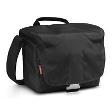 Manfrotto Bella V photo camera bag MB SSB-5BB-Black