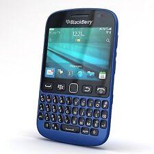 BlackBerry 9720-bleu (débloqué) smartphone