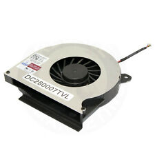 Dell Latitude E6410 E6510 CN-04H1RR CPU Cooling Fan 04H1RR - 4H1RR