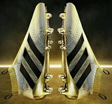 adidas ace 16+ purecontrol  2016  soccer cleats NEW