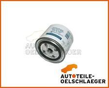 Ölfilter Volvo S40 V40 850 S70 V70 C70 oil filter ATO