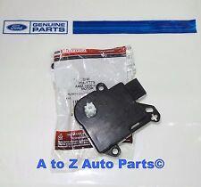 NEW Ford Explorer,Flex,Tarus AC Heat Air Temperature Blend Door Motor Actuator