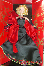 2000 Mann's Chinese Theater Barbie NRFB