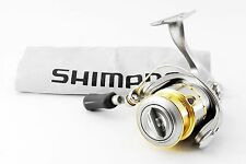 *Excellent++* Shimano 05 BIOMASTER 2500S AR-B Spinning Reel clean work 140815