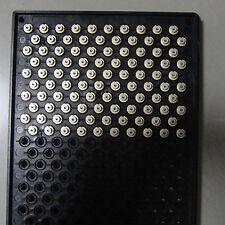 OSRAM 520nm 50mw green laser diode PL520 1 PCS/3.8mm