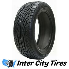 1 New Solar 4XS 175/65R14 82H A/S Performance Tire By Sumitomo 1756514 175 65 14