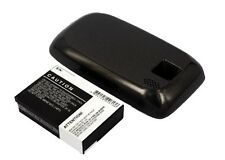 Premium Battery for HTC BA S320, Touch Viva, 35H00061-26M, T2223, Opal, Opal 100