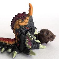 Bandai Capsule Toys Godzilla High Grade 50 TH Battra and Mothra HG