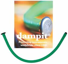 Dampit 3/4 - 4/4 Violin Humidifier - A GENUINE DAMP-IT!