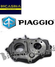 1199785 ORIGINALE PIAGGIO CARTER DIFFERENZIALE SINISTRO APE 50 P TM PRIMA SERIE