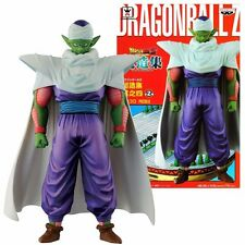 DRAGON BALL Z JUNIOR PICCOLO DXF THE FIGURE COLLECTION BANPRESTO DRAGONBALL #1