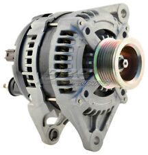 Dodge Viper Ram SRT10 Alternator 250 Amp 8.3L 8.4L High Output