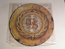 WHITESNAKE Give Me All Your Love Ex EMI 1987 UK Picture Disc 12""