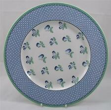 Villeroy & and Boch PROVENCE large buffet plate 32.5cm