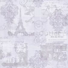 Arthouse Opera Louvre Grey Wallpaper 630801 France Paris Eiffel Tower Stamp Grey