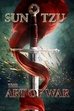 The Art of War by Sun Tzu (2013, Paperback)