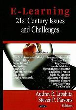 E-Learning: 21st Century Issues and Challenges-ExLibrary