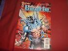 BLUE BEETLE #2 New 52 DC Comics 2011 - NM