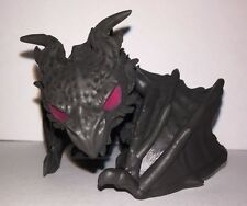 Funko Mystery Mini Best of Bethesda ALDUIN Vinyl Figure 1/24 Rare SKYRIM DRAGON