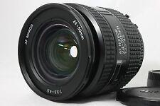 Nikon AF NIKKOR 24-50mm f3.3-4.5 Zoom Lens Excellent+ from Japan