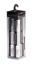 STREAMLIGHT INC CR123A Lithium Batteries/Cells (12pk)