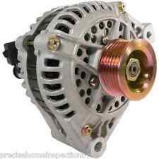 Brand New Premium  Alternator for Ford-Taurus, 1988-1989 with 2.5L,