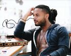 Brandon Jay McLaren SIGNED 8x10 Photo Dale Jakes Graceland PSA/DNA AUTOGRAPHED