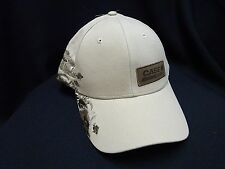 NWT CASE IH AGRICULTURE INTERNATIONAL HAVESTOR TRACTOR FARMING BASS FISH HAT CAP