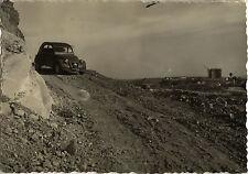 PHOTO ANCIENNE - VINTAGE SNAPSHOT - VOITURE AUTOMOBILE 2 CV CITROËN - CAR 2