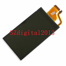 NEW LCD Display Screen For Canon PowerShot SX210 IS Digital Camera Repair Part