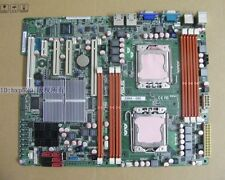 Used ASUS Z8NA-D6C #FY03