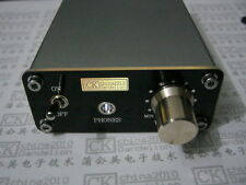 TEA2025B Hifi Headphone Amplifier Assembled Board compatible with AT-HA20