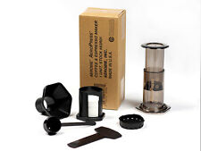 Aerobie Aeropress Coffee Espresso Maker Aero Press Fast Filter Coffee Machine
