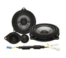 Rockford Fosgate T3-BMW2 BMW 3 Series E90 Way Custom Fit Component Speakers