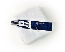 Combo: Ihram & Money Belt - TWO Soft and Thick Towels & One Money Belt